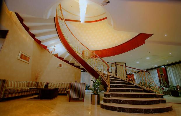 фото отеля Summit Hotel (ex. Hallmark Hotel; Commodore; Le Baron) изображение №13