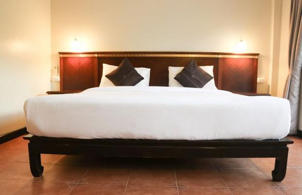 фото Hotel De Karon (ех. Local Motion) изображение №10