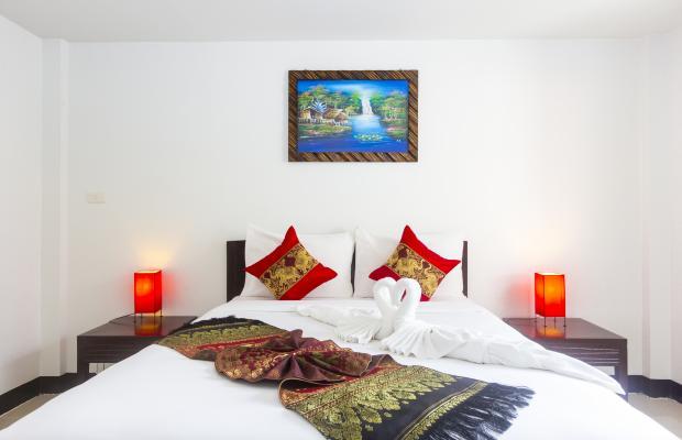 фото отеля Silver Resortel изображение №41