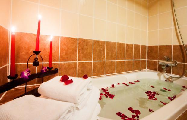 фото отеля Silver Resortel изображение №13