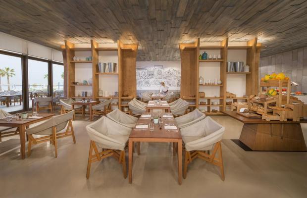 фото Nikki Beach Resort & Spa изображение №14