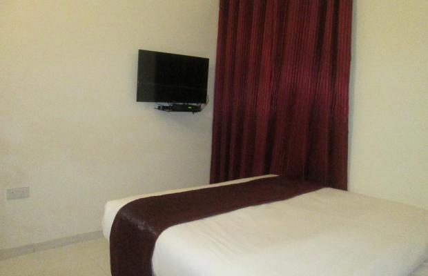фото Al Sharq Hotel изображение №10
