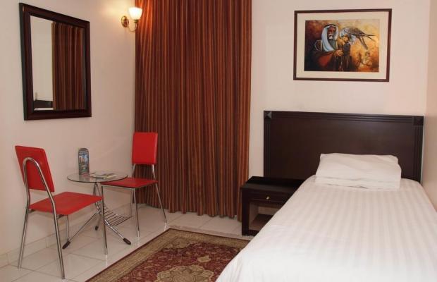 фото отеля Al Sharq Hotel изображение №9