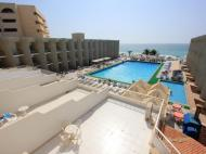 Beach Hotel Sharjah, 3*