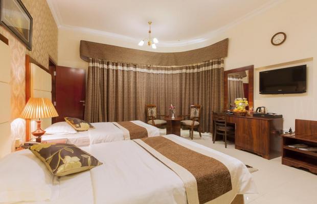 фото отеля Skylight Hotel изображение №9
