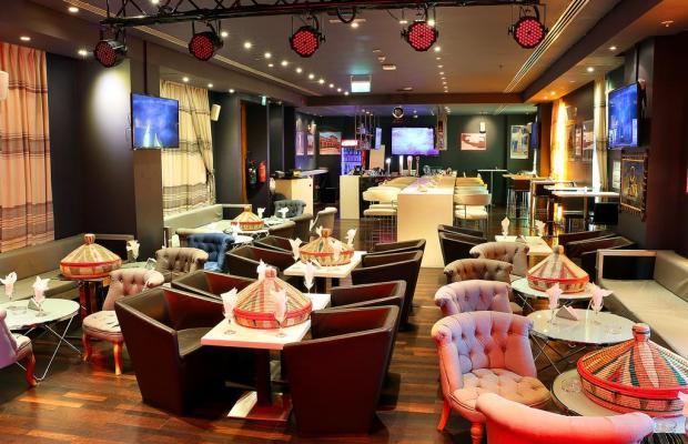 фотографии Hues Boutique изображение №8