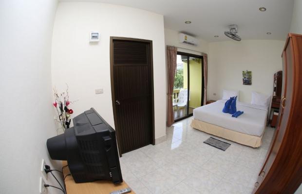фото Massuwan House изображение №14