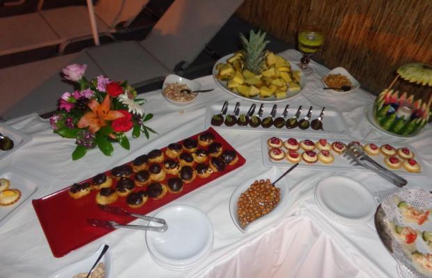 фотографии Delfinia Resort изображение №24