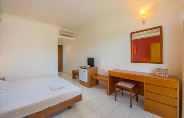 фотографии отеля Delfinia Resort изображение №19