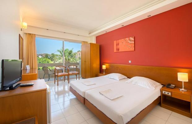 фото отеля Delfinia Resort изображение №13