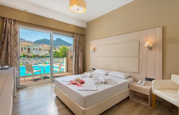 фото отеля Delfinia Resort изображение №9