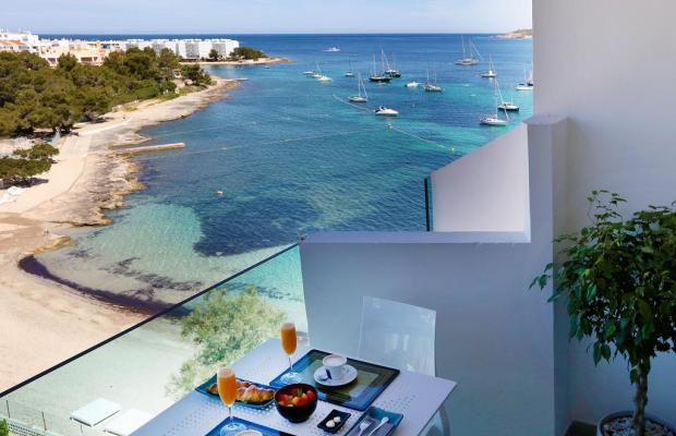 фото AxelBeach Ibiza Suites Apartments (ex. Sundown Ibiza Suites & Spa; Club Nautilus Hotel) изображение №34