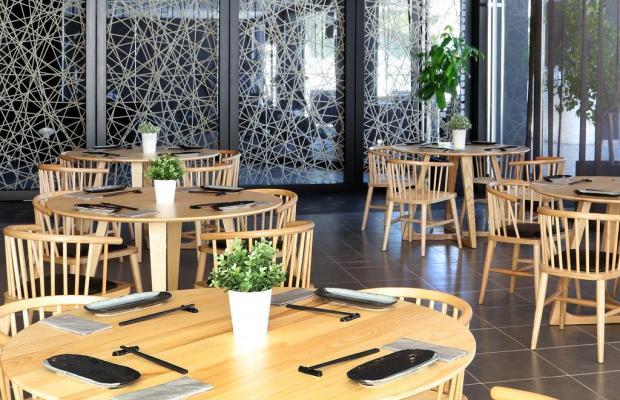 фото отеля AxelBeach Ibiza Suites Apartments (ex. Sundown Ibiza Suites & Spa; Club Nautilus Hotel) изображение №33