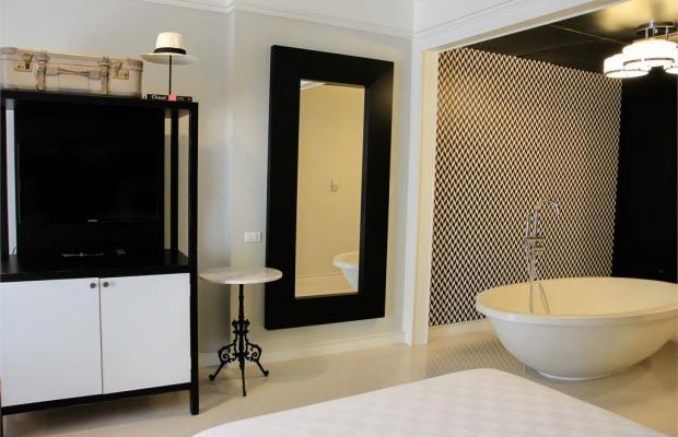 фото отеля Sugar Marina Resort – Fashion (ex. Sugar Palm Resort Kata) изображение №21