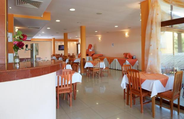 фото отеля Yalta (Ялта) изображение №9