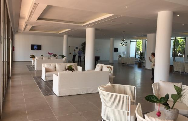 фотографии AluaSoul Ibiza (ex. Marina Panorama) изображение №4
