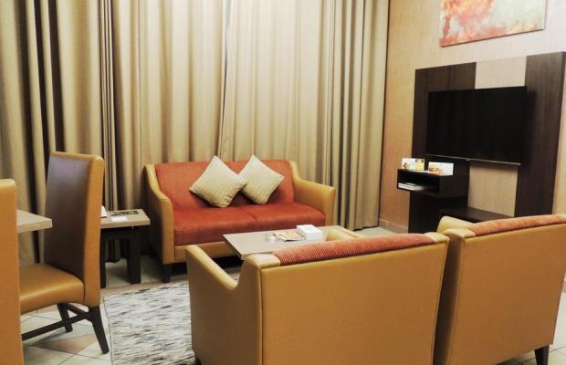 фото Spark Residence Hotel Apartments изображение №2