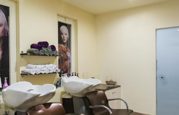 фото Ekaterini Hotel изображение №2