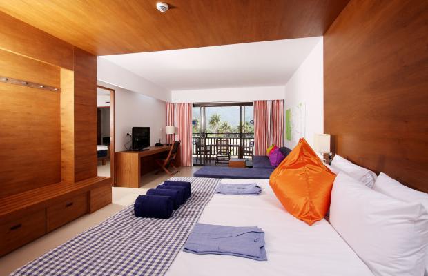 фотографии Sunwing Resort Kamala Beach изображение №52