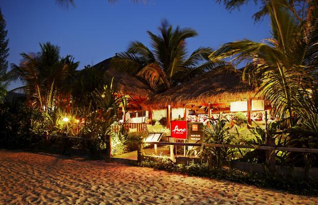 фотографии Sunwing Resort Kamala Beach изображение №44