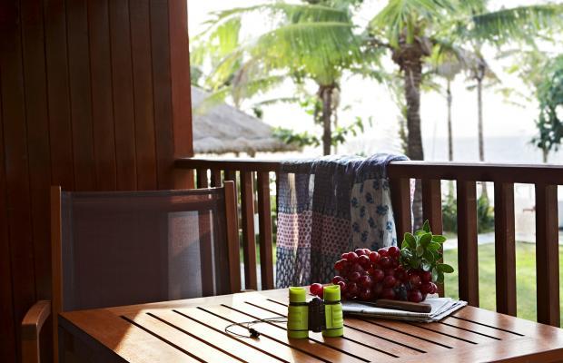 фото Sunwing Resort Kamala Beach изображение №42