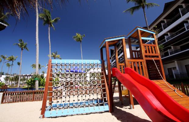 фото Sunwing Resort Kamala Beach изображение №2