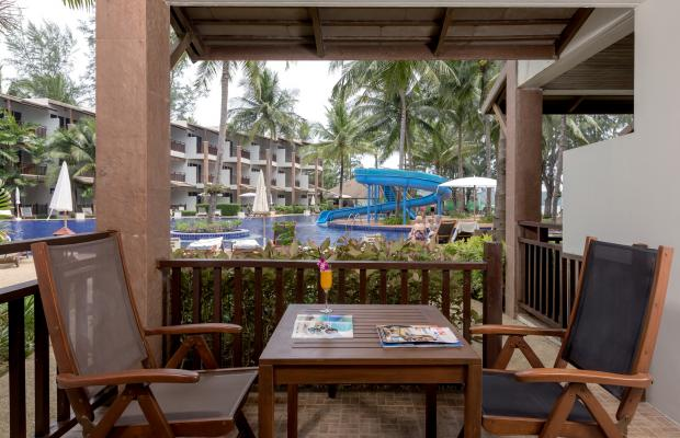 фотографии Sunwing Resort & SPA Bangtao Beach изображение №52