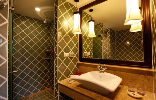 фото Duangjitt Resort & Spa изображение №46