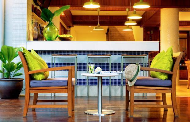 фотографии Sunwing Resort & SPA Bangtao Beach изображение №16