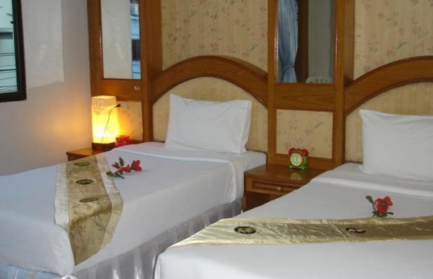 фотографии Lamai Hotel изображение №48