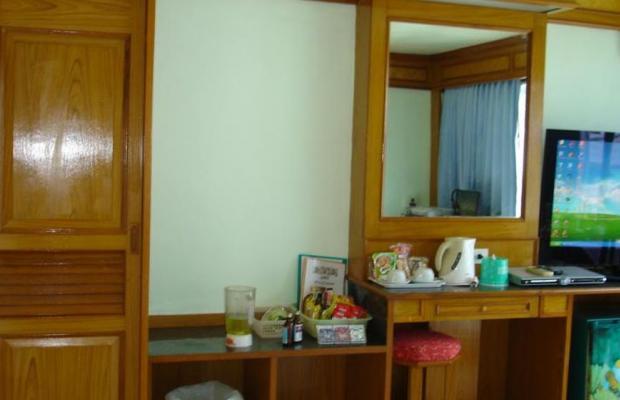фото Lamai Hotel изображение №46
