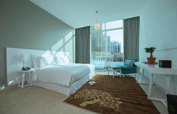 фотографии отеля Jannah Place Dubai Marina изображение №15