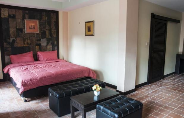 фото отеля Surin Gate изображение №5