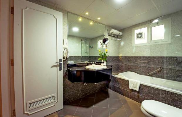 фото отеля Roda Boutique Villas изображение №9