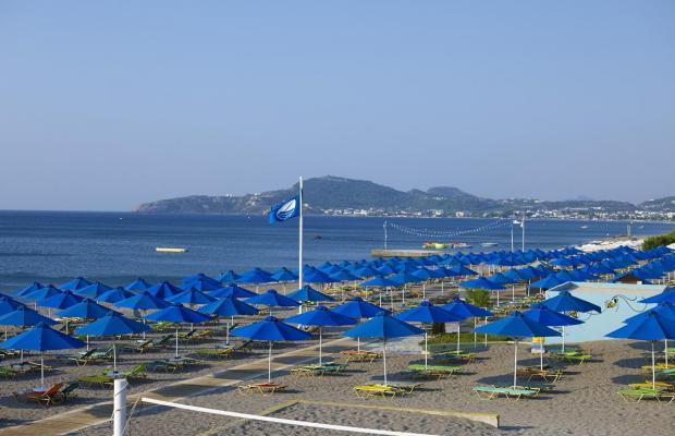 фото отеля Esperides Beach Family Resort изображение №25