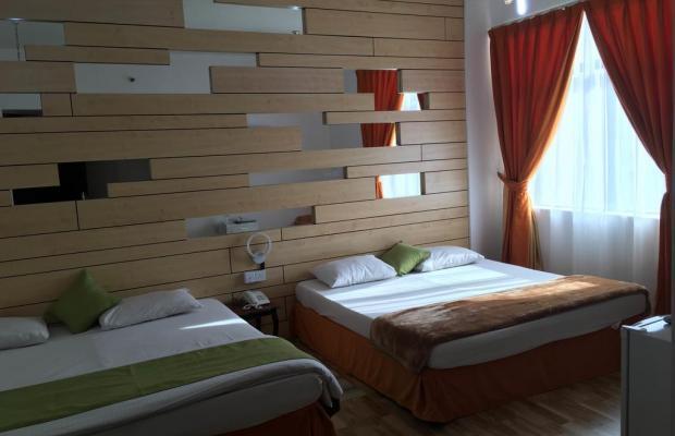 фотографии Everest International Hotel изображение №16