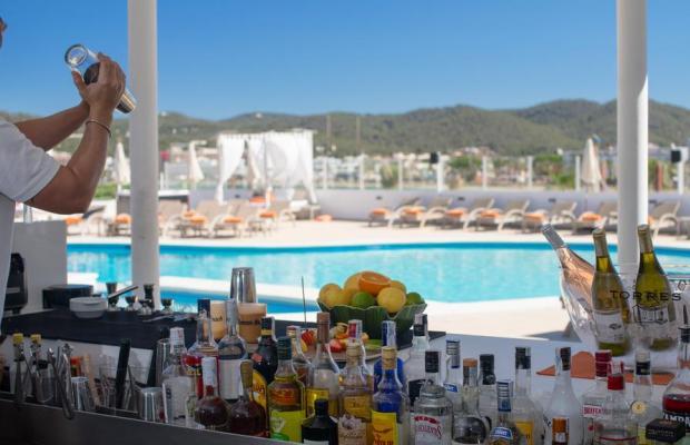 фотографии отеля THB Ocean Beach (ex. THB Bahia) изображение №23