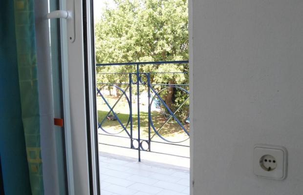 фото Summer Dream Hotel изображение №14