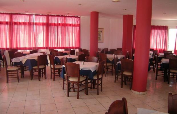фото Summer Dream Hotel изображение №6