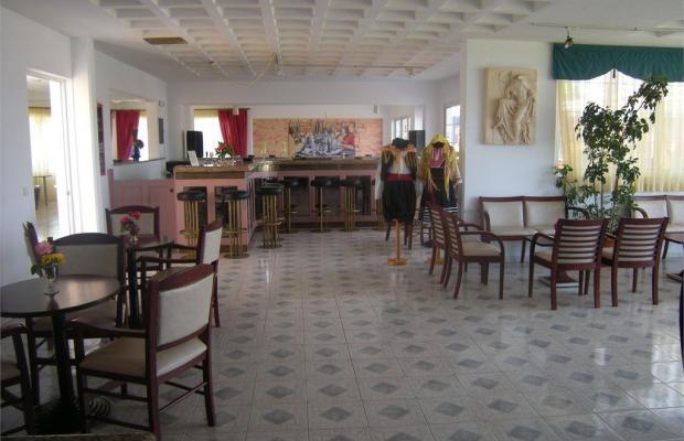 фотографии Summer Dream Hotel изображение №4