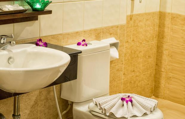 фото Azure Inn (ex. Bed Time Patong; Tuana Yk Patong Resort) изображение №2