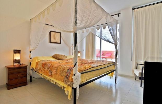 фото отеля Cel Blau изображение №5