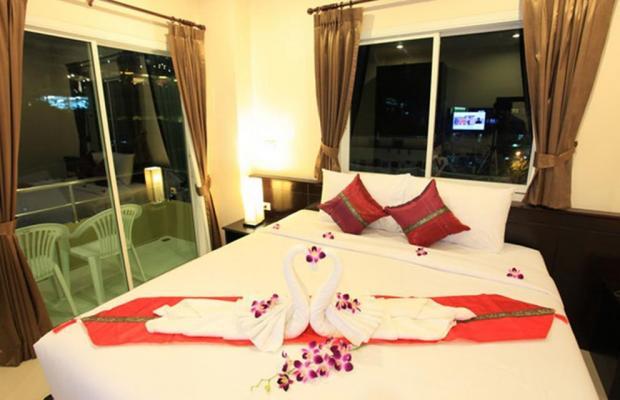 фотографии 88 Hotel изображение №20