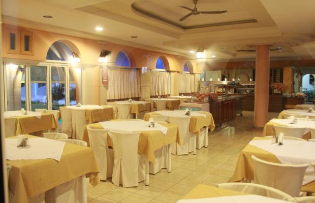 фото отеля Faliraki Bay изображение №13