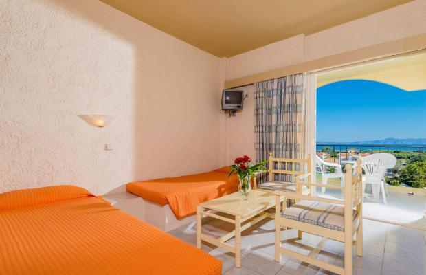 фото отеля Filerimos Village изображение №5