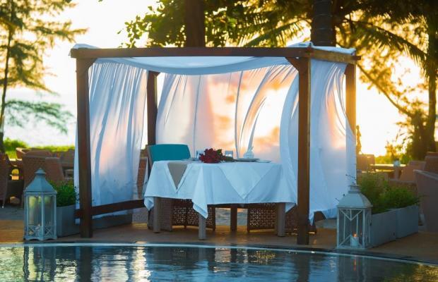 фотографии отеля Maikhao Dream Villa Resort & Spa изображение №11