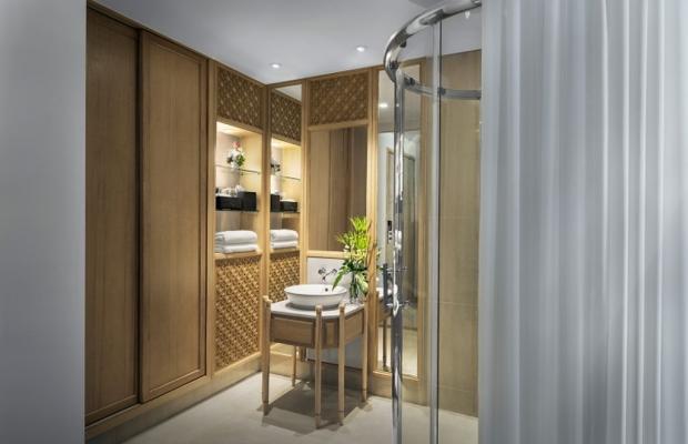 фотографии Manathai Surin Phuket (ex. Manathai Hotel & Resort) изображение №56