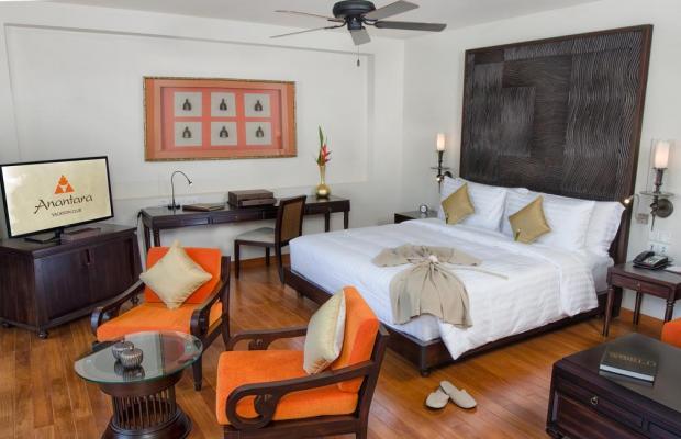 фотографии отеля Anantara Vacation Club изображение №19