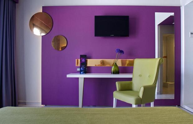 фотографии The Purple by Ibiza Feeling изображение №8