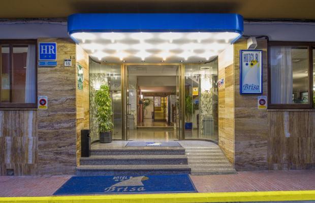 фото отеля Brisa изображение №25